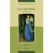 contesa e vane speranze copertina libro