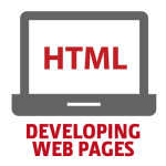 HTML DEVELOPING