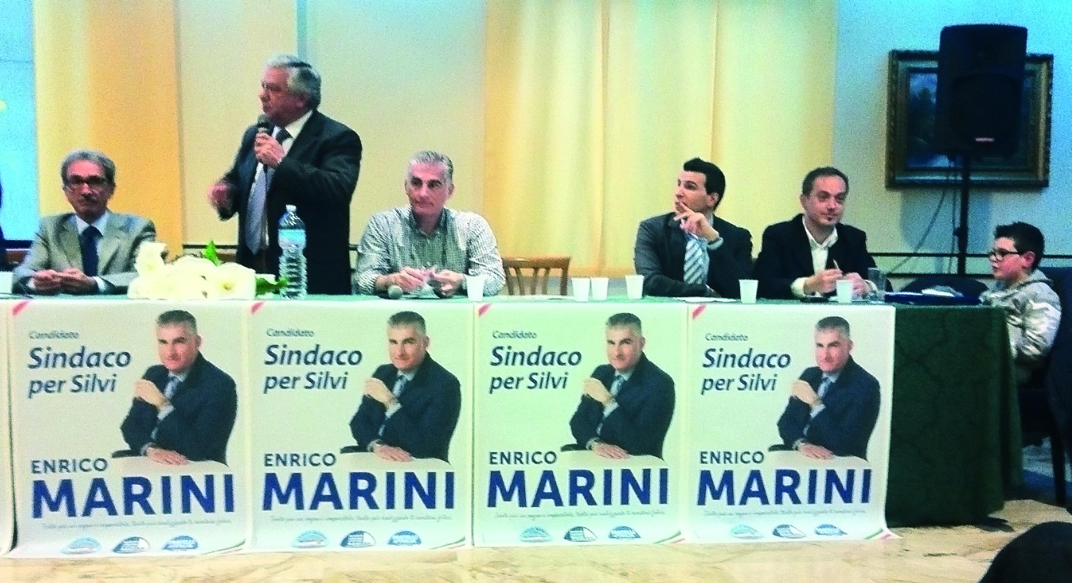 FotoVinny Interv.Enrico IMG_0154  tagliata