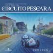 Il circuito di Pescara